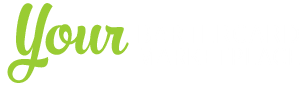 Bartercard MarketPlace
