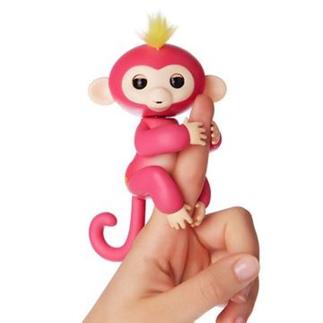 Picture of Fingerlings Monkey