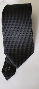 Picture of Italian Handmade Silk Tie