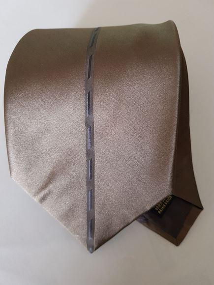 Picture of Italian Silk Tie